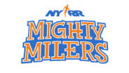 mightymilers